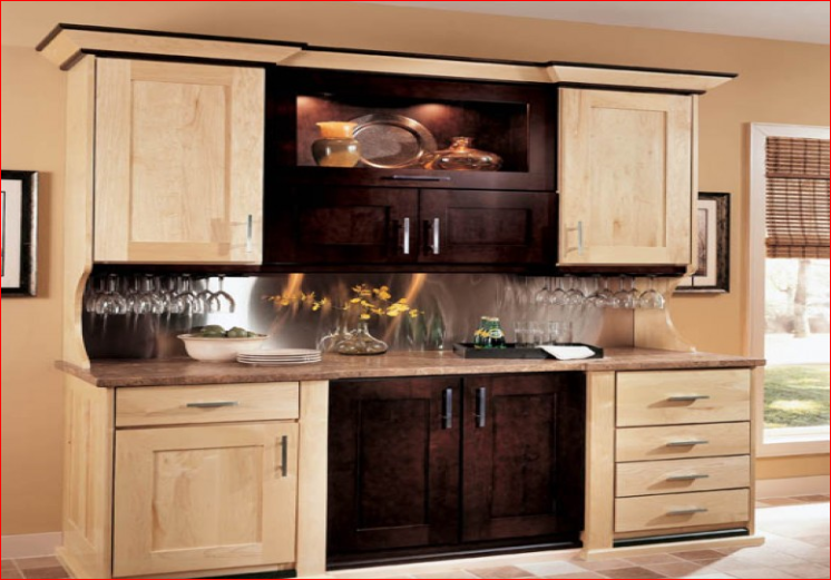 Cabinet Designs. Kitchen Cabinet Makeover