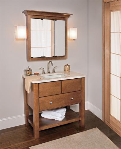 Designer Cabinets, Granite U0026 Tile Of Northeast Ohio